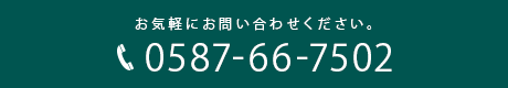 0587-66-7502